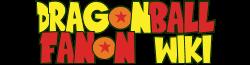 Dragonball Fanon Wiki