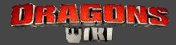 DreamWorks: Dragons Wiki