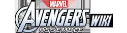Avengers Assemble Wiki