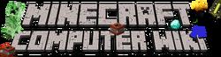 Minecraft PC Wiki