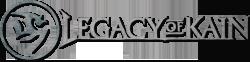 Legacy of Kain Wiki