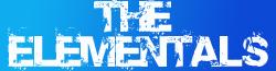 The Elementals Wiki