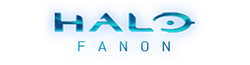 Wiki Halo Fanon