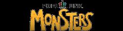 Pixel Junk Monsters Wiki