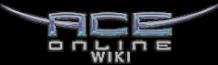 Ace Online Wiki