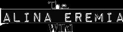 Alina Eremia Wiki