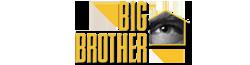 Ali's Big Brother Wiki