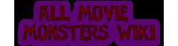 Movie Monsters Wiki