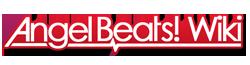 Angel Beats Wiki