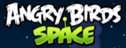 Angry Birds Space Wiki