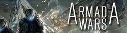 Armada Wars Wiki