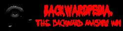 BackwardPedia, the Backward Masking Wiki