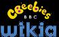 Cbeebies Wiki