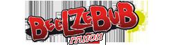 Beelzebub Fanon Wiki