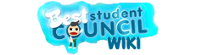 Best Student Council Wiki