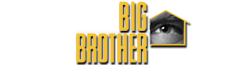 Big Brother Fanfiction Wiki