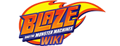 Blaze and the Monster Machines Wiki