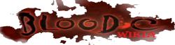 Wiki Blood-C