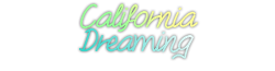 California Dreaming Wiki