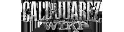 Wiki Call of Juarez
