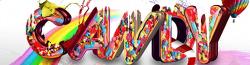 CandyCandy Wiki