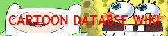 Cartoon database Wiki