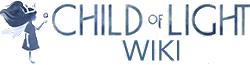 Child of Light Wiki