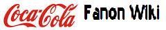 Coca-Cola Fanon Wiki