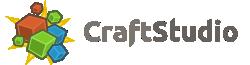 CraftStudio Wiki