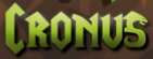 Cronus Wiki