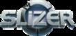 Custom Slizer Wiki