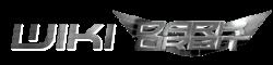Wiki Darkorbit