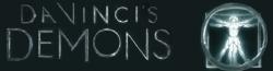 Da Vinci's Demons Wiki