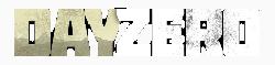 DayZeroMod Wiki