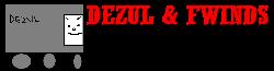 Dezul and Fwinds Wiki