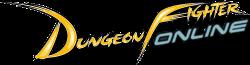 Dungeon Fighter Online Wiki