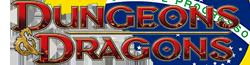 Wiki Dungeons & Dragons 4th Brasil