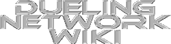 Dueling Network Rules Wiki