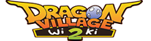 Dragon Village2 Wiki