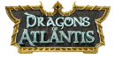 Wiki Dragon Of Atlantis en Español