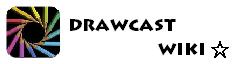 DrawCast Wiki