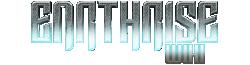 Earthrise Wiki