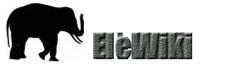 EleWiki