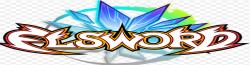 Wiki Elsword Enciclopedia
