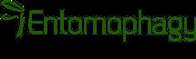 Entomophagy Wiki