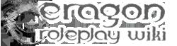 Eragon Roleplay Wiki