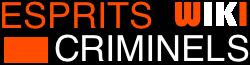 Wiki Esprits Criminels