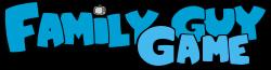 Family Guy Game Wiki