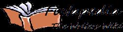 Fictapedia: The Writer's Wiki