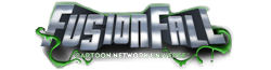 The Fusion Fall Wiki-Characters, Areas, Missions,